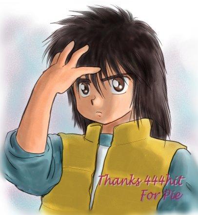 若島津健の画像 p1_21
